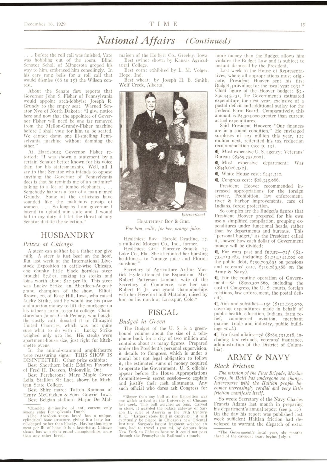 Index of  TIMEvault 1929 1929-12-16 02fd722849349