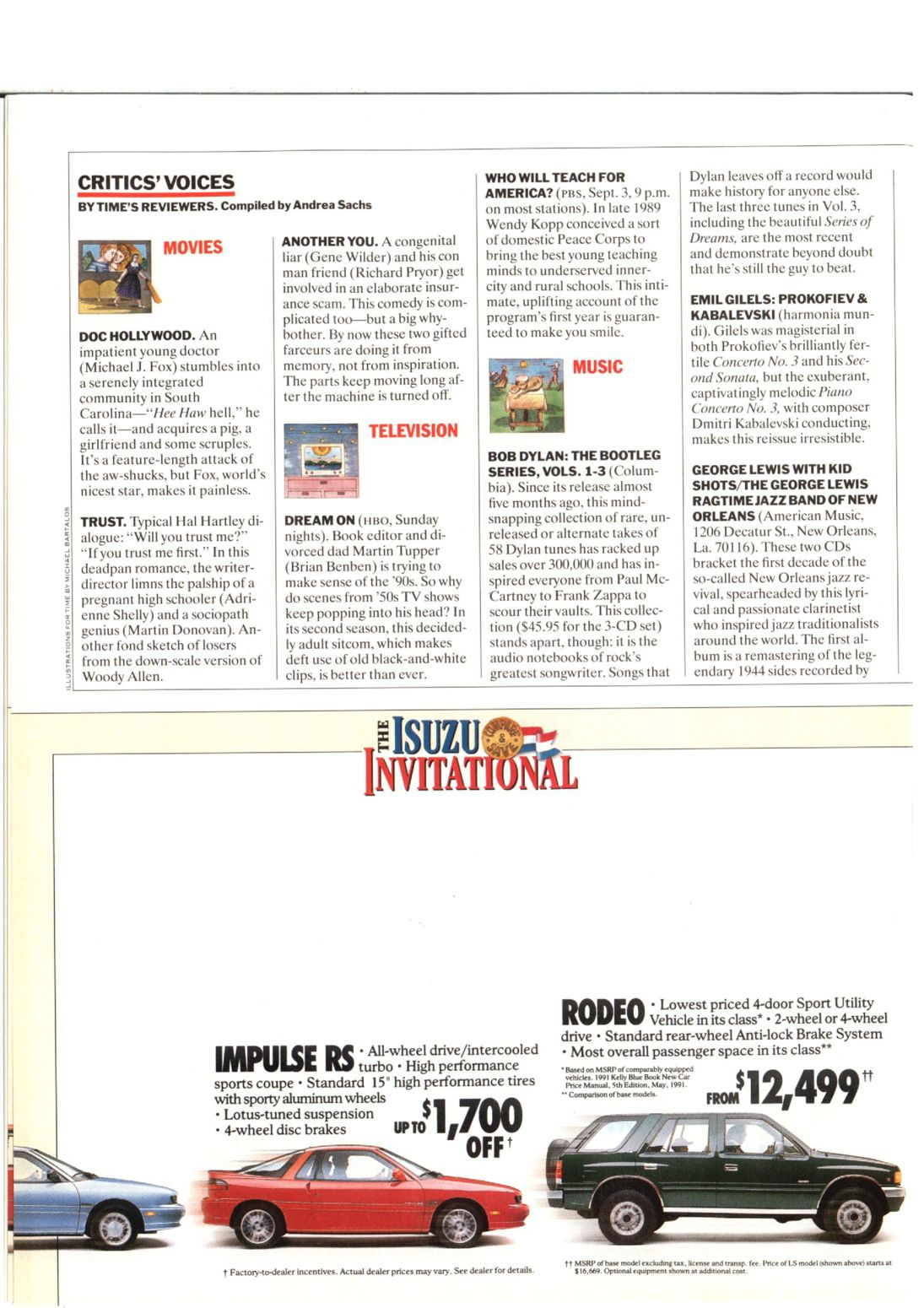 Index of /TIMEvault/1991/1991-09-02